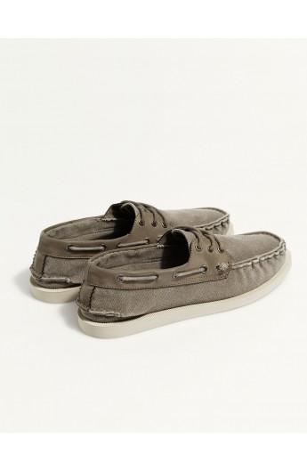 کفش مدلدار مردانه