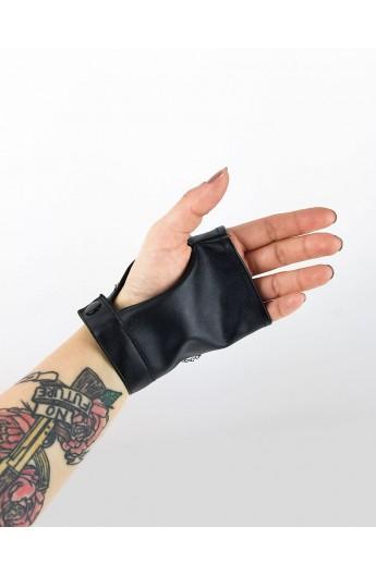 دستکش مدلداراسپرت زنانه
