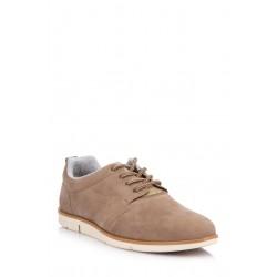 کفش بند دار مردانه