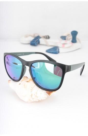 عینک آفتابی مدلدار مردانه