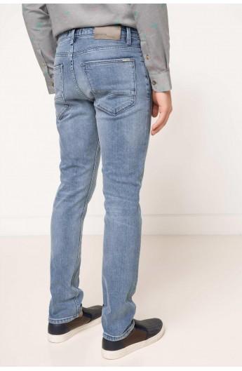خرید لباس جین مردانه