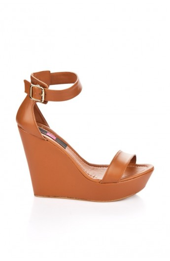 کفش لژدارسگک دار زنانه