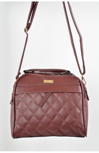 کیف دستی و دوشی اسپرت زنانه