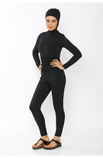 فروش لباس سرهمی زنانه