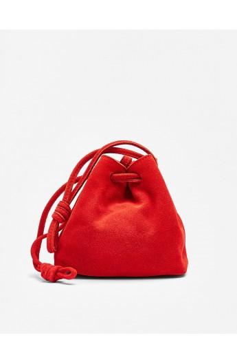 کیف دوشی اسپرت زنانه