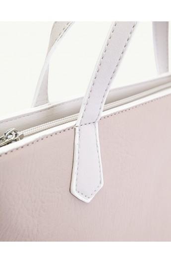 کیف دستی ودوشی اسپرت زنانه