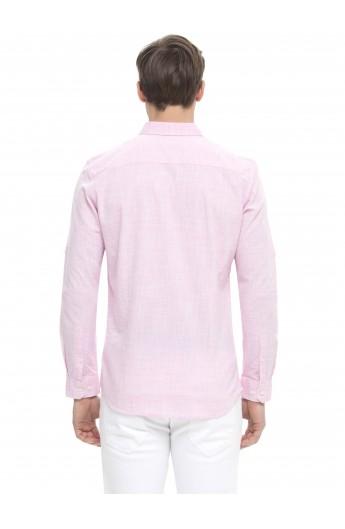 پیراهن تابستانی مردانه
