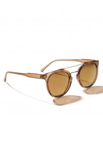 عینک مدلدار مردانه