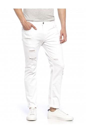 شللوار جین مردانه