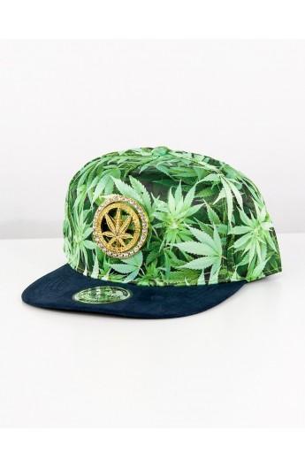 اسم کلاه مردانه خرید لباس کلاه گپ مردانه