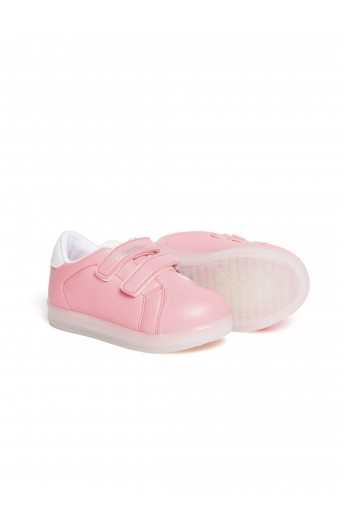 کفش چسبی دخترونه