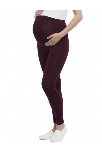 شلوار بارداری