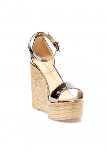 کفش مجلسی زنانه