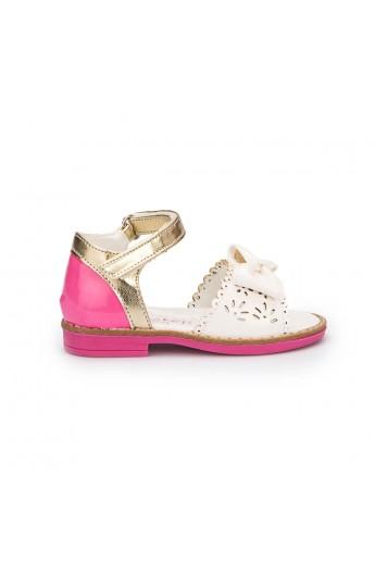 کفش پاپیون دار دخترانه