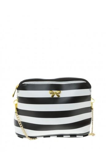 کیف اسپرت زنانه