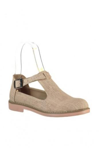 کفش اسپرت زنانه