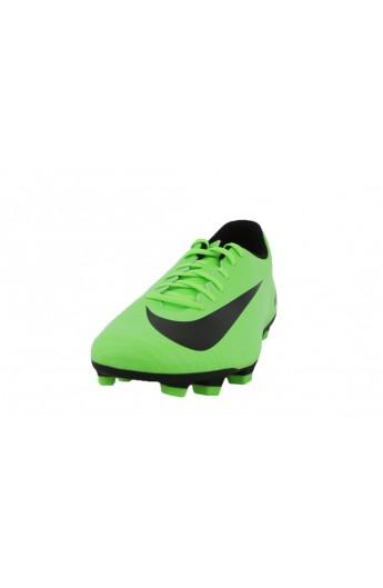 کفش فوتبال مردانه