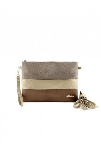 کیف بنددار زنانه
