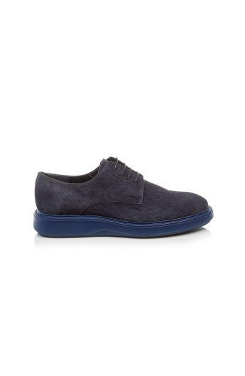 کفش جیر مردانه