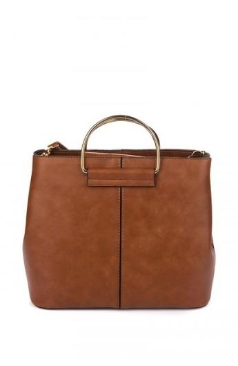 کیف دست ودوشی زنانه