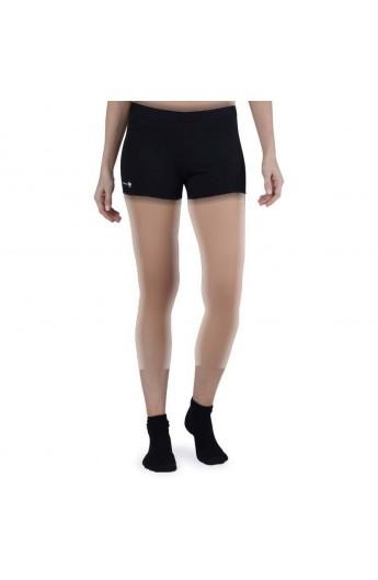 شلوارک ورزشی زنانه