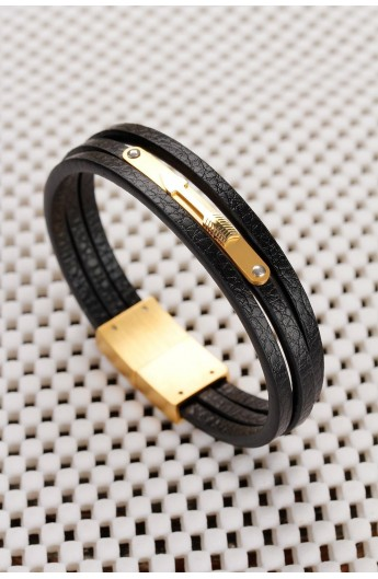 قیمت دستبند پسرانه