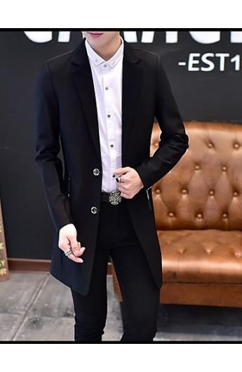کت تک بلند مردانه