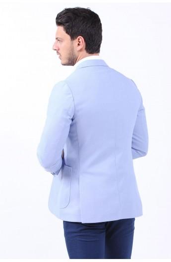 کت تک اسپرت مردانه