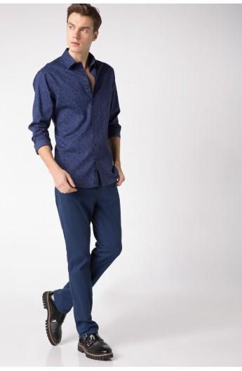 شلوار جین اسپرت مردانه