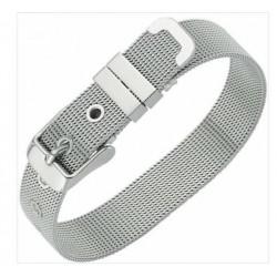 دستبند قفلی مردانه