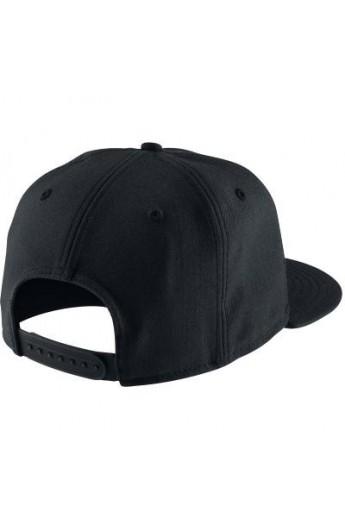 کلاه مارک دار مردانه