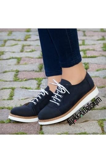 کفش بنددار زنانه