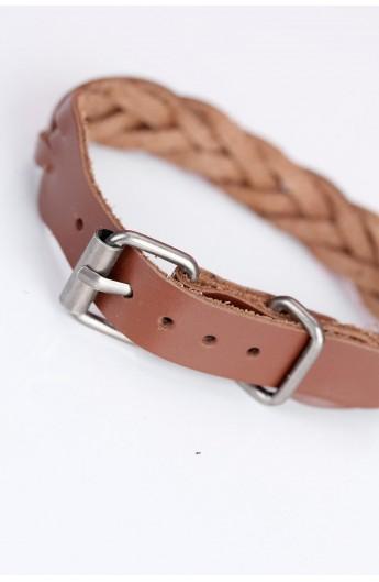 دستبند زنجیره ای مردانه