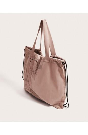 کیف دوشی و کوله مردانه