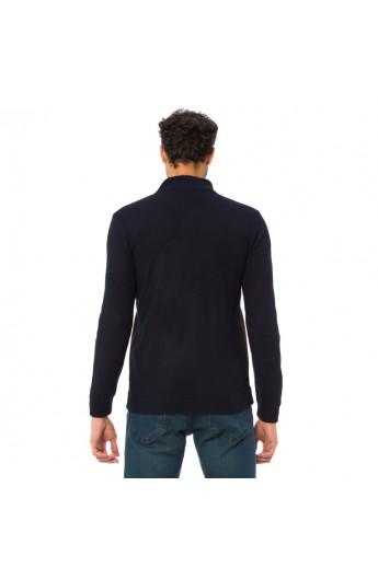 تنپوش جیب دار مردانه
