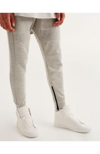 کتونی ساق دار مردانه