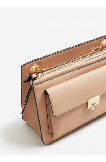 کیف سگک دار زنانه