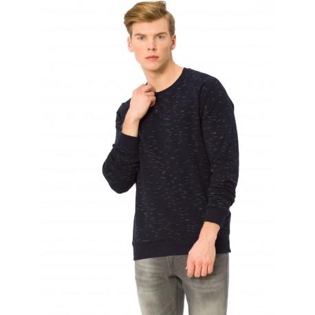 فروشگاه اینترنتی لباس مردانه شیک
