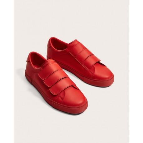 کفش چسبی مردانه