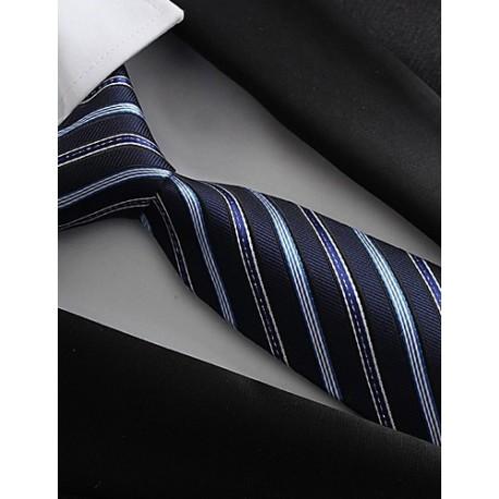کراوات طرحدار مردانه