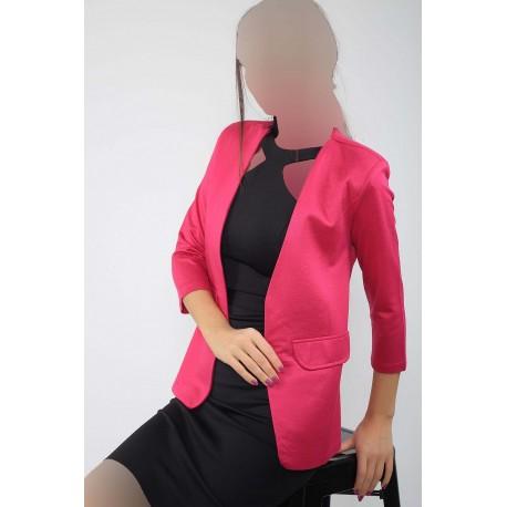 کت مجلسی زنانه