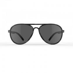 عینک آفتابی طرحدار مردانه