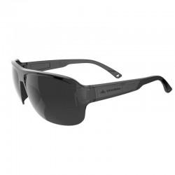 عینک آفتابی مشکی مردانه