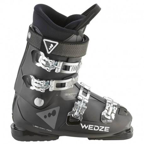 کفش اسکی مردانه