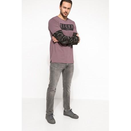 شلوار جین مردانه