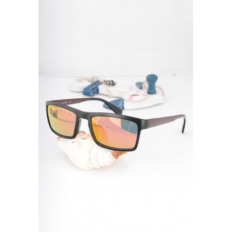 عینک آفتابی رنگی مردانه