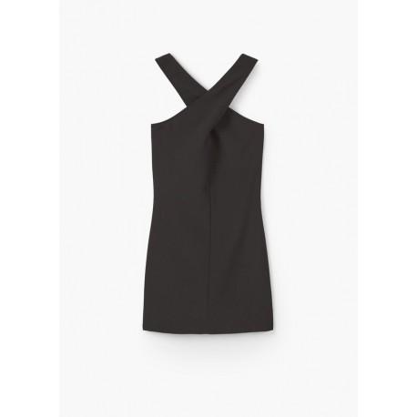 پیراهن مجلسی زنانه