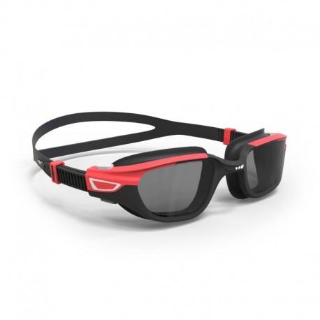 عینک شنای مردانه