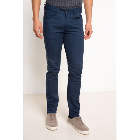 شلوار جین جدید مردانه
