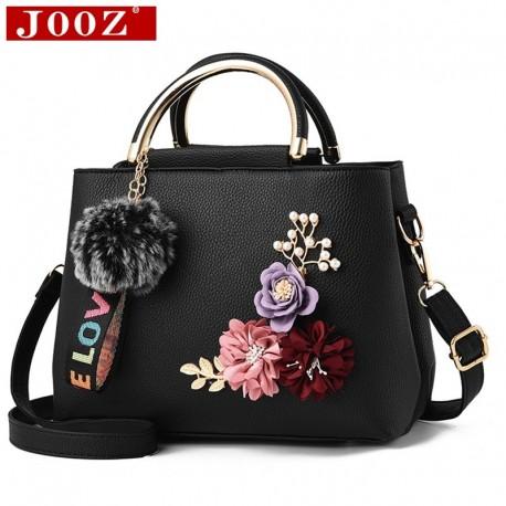 کیف گلدوزی شده زنانه